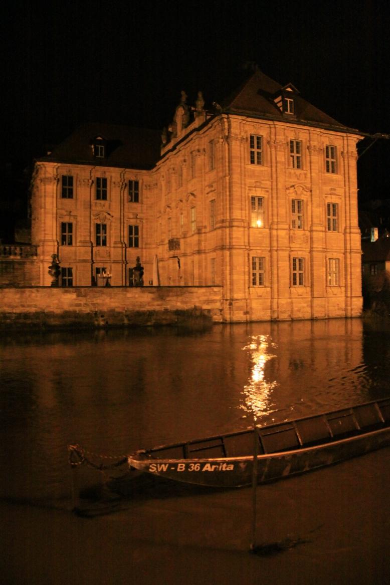 Concordia, Bamberg